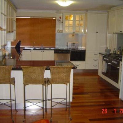Vagnoni Cabinets Kitchens 36