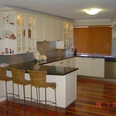 Vagnoni Cabinets Kitchens 37