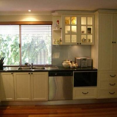 Vagnoni Cabinets Kitchens 40