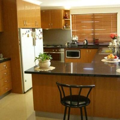 Vagnoni Cabinets Kitchens 43
