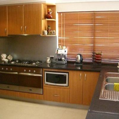 Vagnoni Cabinets Kitchens 45