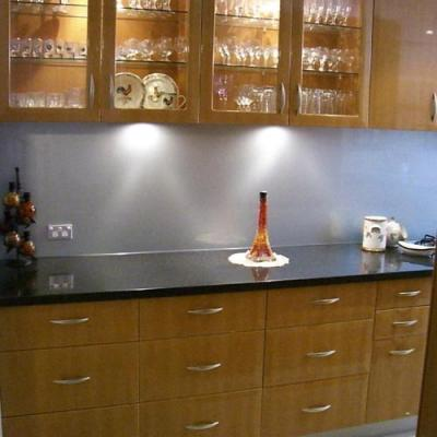 Vagnoni Cabinets Kitchens 47