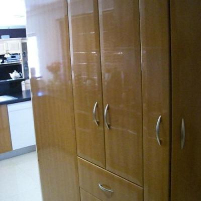 Vagnoni Cabinets Kitchens 48