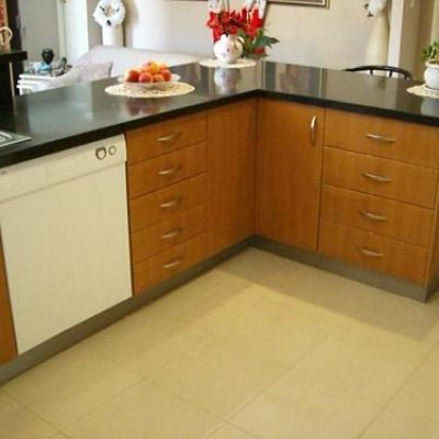 Vagnoni Cabinets Kitchens 50