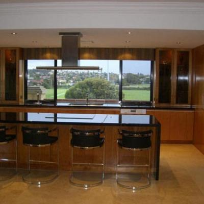 Vagnoni Cabinets Kitchens 51
