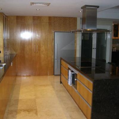 Vagnoni Cabinets Kitchens 52