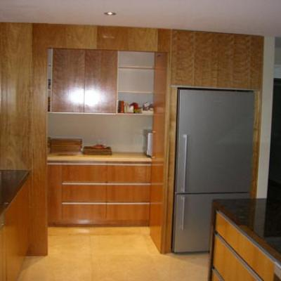 Vagnoni Cabinets Kitchens 53