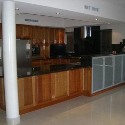 Vagnoni Cabinets Kitchens 54