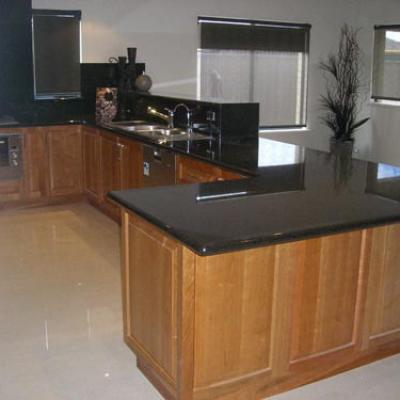 Vagnoni Cabinets Kitchens 56