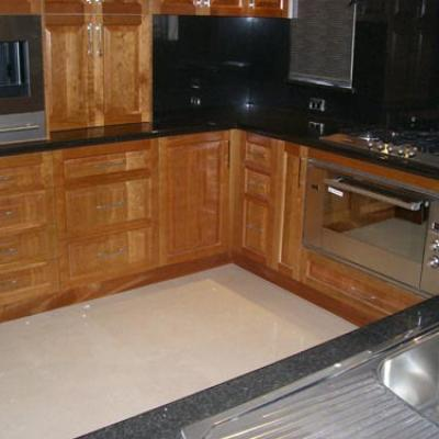 Vagnoni Cabinets Kitchens 57