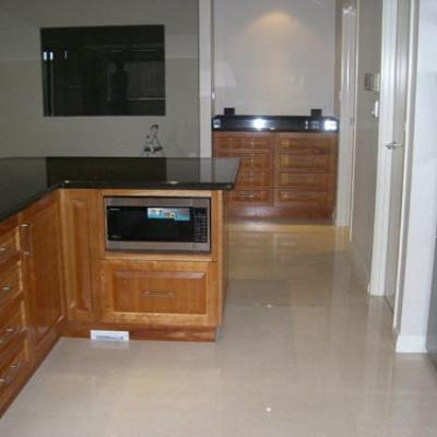 Vagnoni Cabinets Kitchens 58
