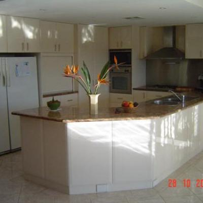 Vagnoni Cabinets Kitchens 59