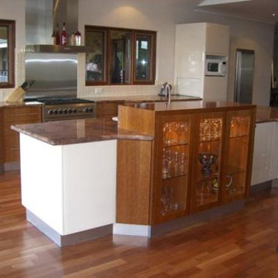 Vagnoni Cabinets Kitchens 62