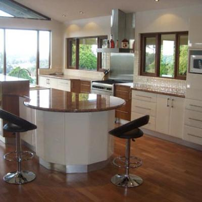Vagnoni Cabinets Kitchens 63