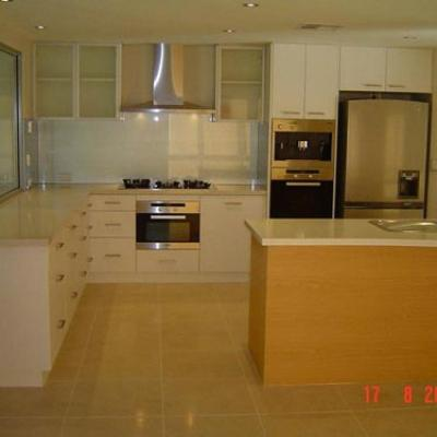 Vagnoni Cabinets Kitchens 64