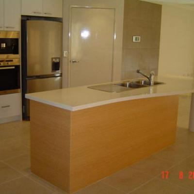 Vagnoni Cabinets Kitchens 65