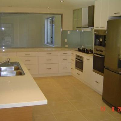 Vagnoni Cabinets Kitchens 66