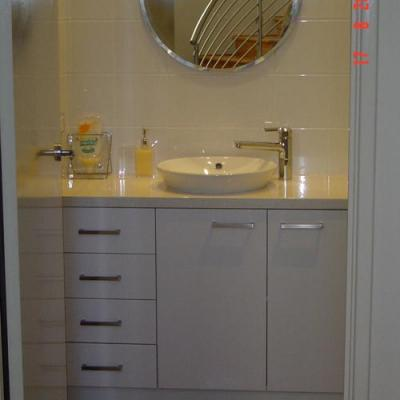 Vagnoni Cabinets Bathroom 18
